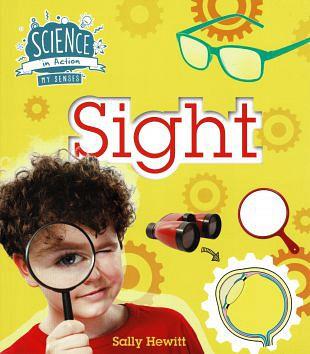Zien en waarneming voor jongeren helder uitgelegd