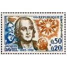 Jacques Daviel (1693-1762)