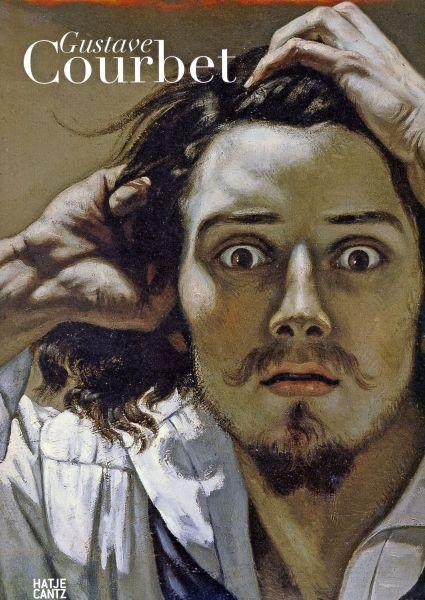 Een franse rebel van de moderne schilderkunst optische for Moderne schilderkunst