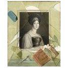 Bedrieglijke schilderijen en de kunst van trompe-l'oeil