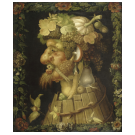 Schilderijen oude meesters bij Veilinghuis Dorotheum Wenen - 4