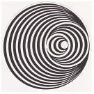 De fascinaties van het zien door spel met visuele illusies - 4