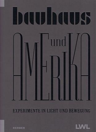 Honderd jaar Bauhaus staat centraal in kunstactiviteiten (1)