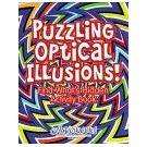 Ook de jeugd heeft interesse in het fenomeen van illusies - 2