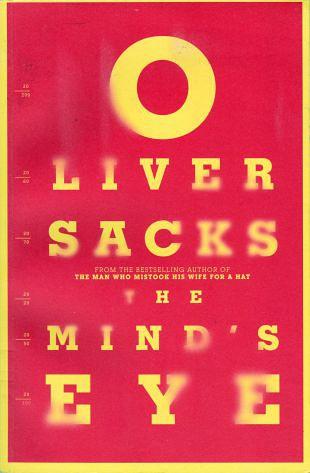 Sacks bestudeert ons brein en de kracht van navigeren