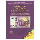 Nul-Euro souvenir biljetten zorgen voor herinneringen (1)