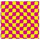 Oefen het geheugen met het kaartspel optische illusies - 3