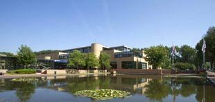Museum Den Haag gastheer voor 25e ECSITE conferentie