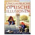 Toenemende aandacht voor optische illusies