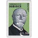 Willem Einthoven (1860-1927) - 3