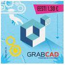 Visueel bedrog op postzegels in Michel-Rundschau 8/2020 (3) - 4