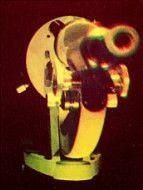Holografie Optische Fenomenen