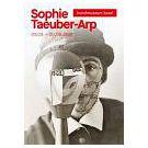 Sophie Taeuber-Arp was een pionier in de abstracte kunst (3) - 2
