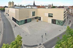 LWL-Museum toont kunst die onze hersenen activeren (2)