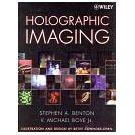 Theorie en praktijk van de holografische beeldvorming