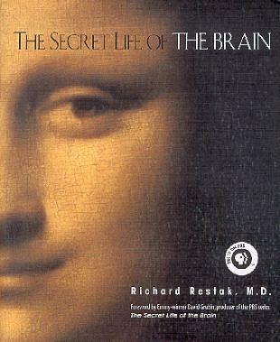 De geheimen van onze hersenen