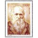 Charles Robert Darwin (1809-1882) - 3