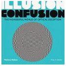 Compendium met wereld van optische & visuele illusies (5) - 4