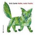 Hallo jij rode vos, met dank aan de heer J.W. von Goethe - 2