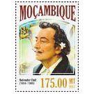 Museum belicht de minder bekende kanten van Dalí (3) - 3