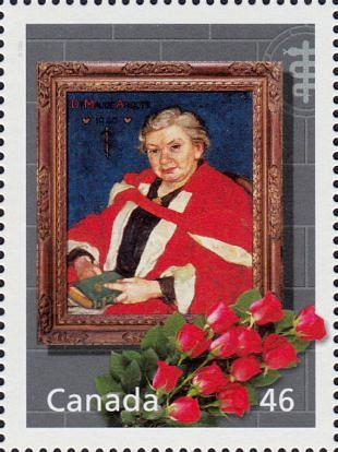Maude Elizabeth Seymour Abbott (1869-1940)