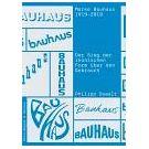 Een ikonische betekenis van het begrip en merk Bauhaus (2)