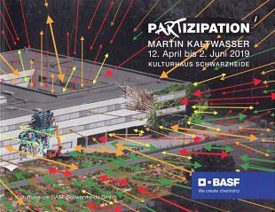 BASF Schwarzheide geeft mogelijkheden voor kunst (1)