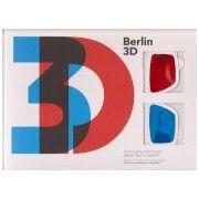 Berlin 3D
