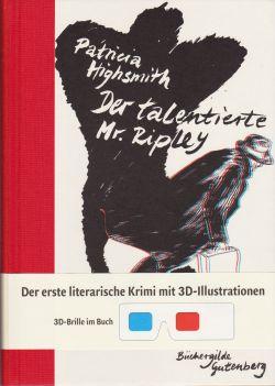 Der talentierte Mr. Ripley 3D