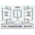Het ontwerpen en realiseren van stereoscopische beelden  (1) - 3