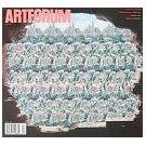 Kunsttijdschrift Artforum toont magie van 3D beelden