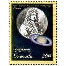 Christiaan Huygens bracht wetenschap op hoog niveau (2) - 2