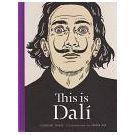 Het rijke en boeiende leven en werk van Salvador Dalí