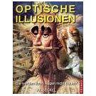 Optische verschijnselen zijn leerzaam en erg vermakelijk - 2