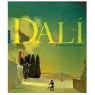 Oneindige en verrukkelijke werken van Salvador Dalí (1)