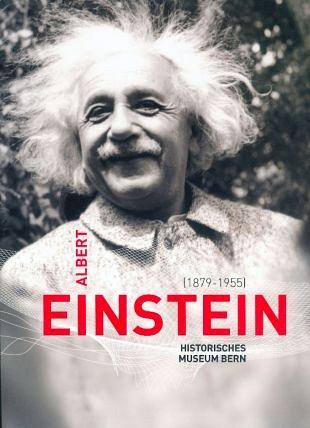 Herinneringen aan  Albert Einstein