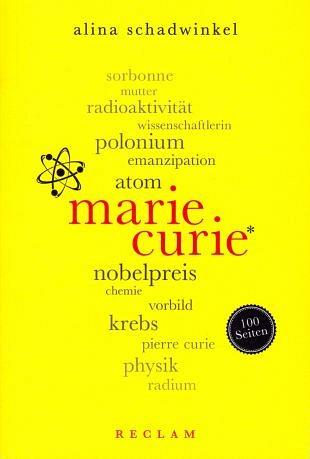 Zoeken naar radioactiviteit levert twee Nobelprijzen op