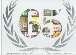 Paul Baars Design 65