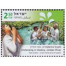 Postzegels informeren ons (05)-1 - 3