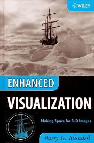 Visualiseren van een driedimensionaal beeld