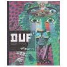 Nieuwe tijdschriften voor de collectie 3d beeldtechnieken - 2