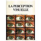 De mooiste artikelen over visuele perceptie gebundeld