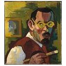 Komst en toepassing van de bril in cultureel perspectief (2) - 2