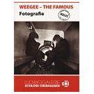 Werk van fotograaf Weegee toont spectaculaire beelden