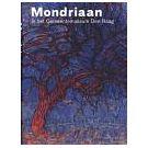 Mondriaan: kunstenaar met een passie