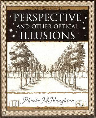 Perspectief en meer merkwaardige illusies