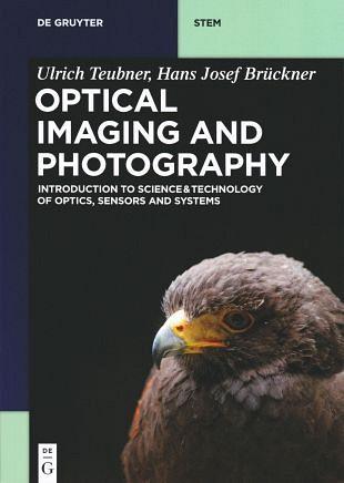 Introducties over optische beeldvorming en fotografie (2)
