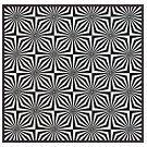 Vertrouw uw ogen niet bij het zien van optische illusies (1) - 3