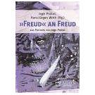 Het leven en werk van Freud vastgelegd op 100 portretten