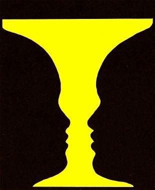 Optische illusies zorgen al eeuwenlang voor inspiratie (2)